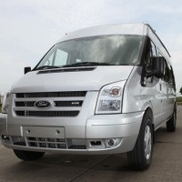 FORD-TRANSIT-luxury-1