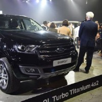 ford-everest-2019-nguyen-duy-phuong-7-798x449