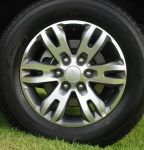 Những Điều Cần Biết Về Hệ Thống Phanh ABS Trên Ô Tô