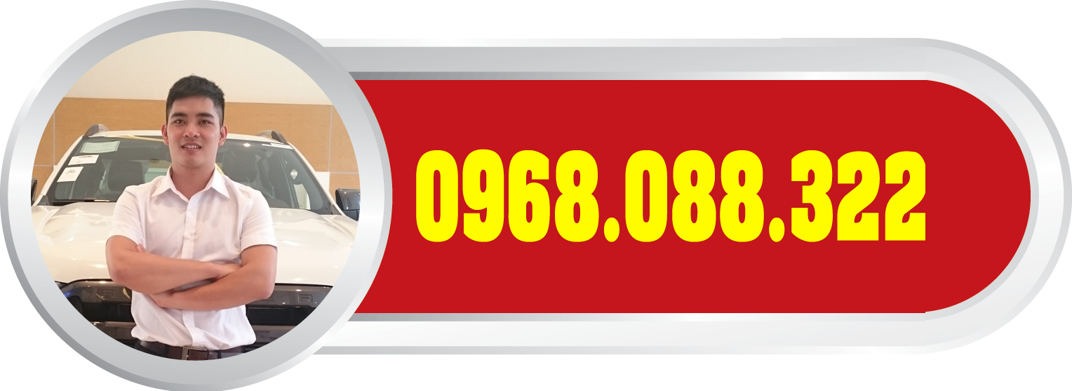 Call: 0968 088 322